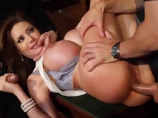 Milfs Anthology Dorcel - SCREW HARD FUCK
