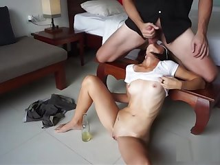 Incredible adult movie Pissing standoffish hottest watch show