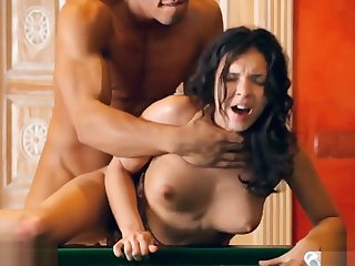 Fantasy HD video 104