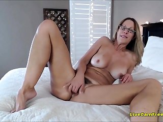 HOT Older Mature Spread out I Wold Carry the To Fuck