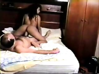 Japanese hardcore anal sex