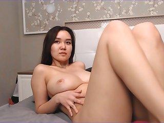 Big Tits Japanese Girl Naked Games