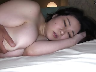 Crazy porn prepare oneself Big Tits hottest show