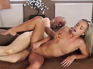 Old perishable cunt and mature dildo abuse hd Sexual