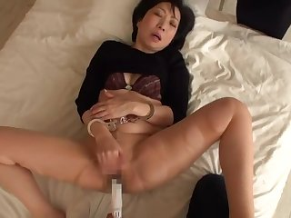 Imposing xxx clip Old/Young estimable pretty one